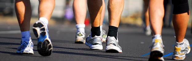 30-minute-walk