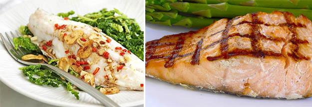 healthy-fish-meals
