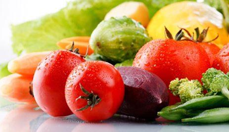 diet tips for diabetics