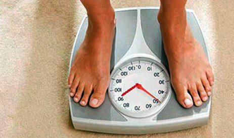 go for hcg injections diet