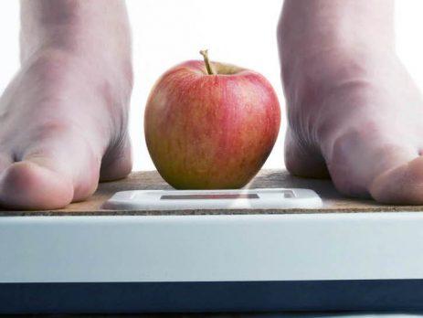 como el hcg puede ayudar con tu dieta