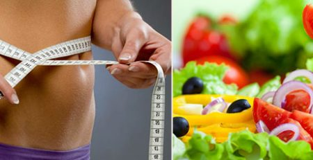 weightloss benefits of hcg