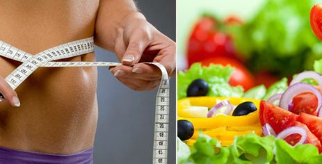 weightloss benefits of hcg