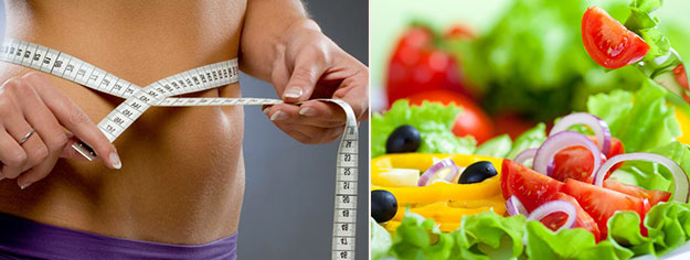 weightloss-benefits-of-hcg