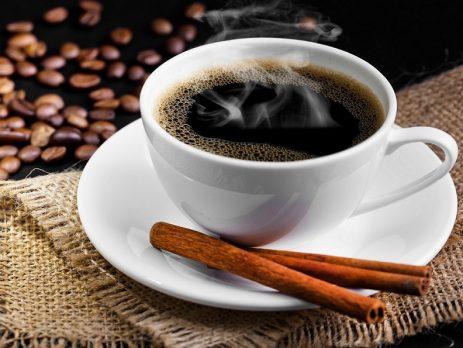 café negro canela 1280x1024
