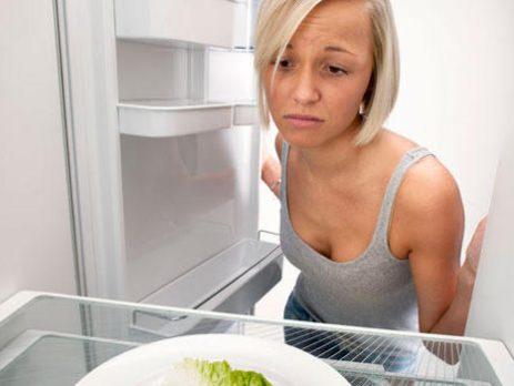 prevenir las trampas de la dieta