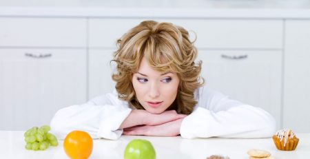 How to stop cheating on your diet by eliminating these 5 triggers that make you do it 1024x767