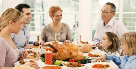 o THANKSGIVING facebook53.jpg53 1024x512