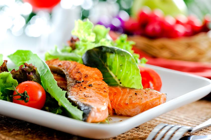 diet-friendly-food