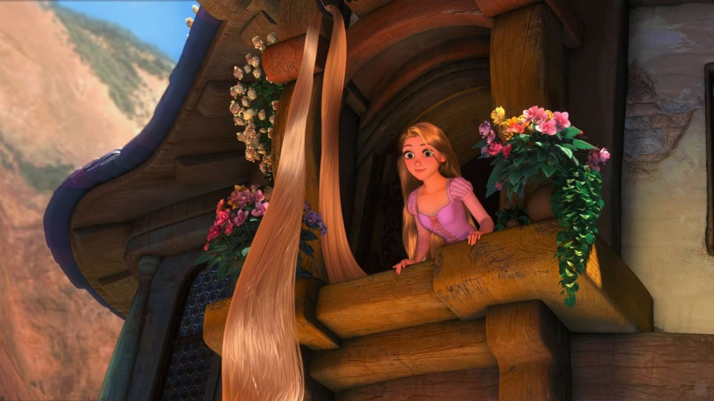 disney-tangled-rapunzel-tower