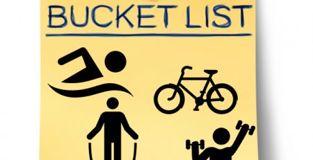 ihcg fitness bucketlist