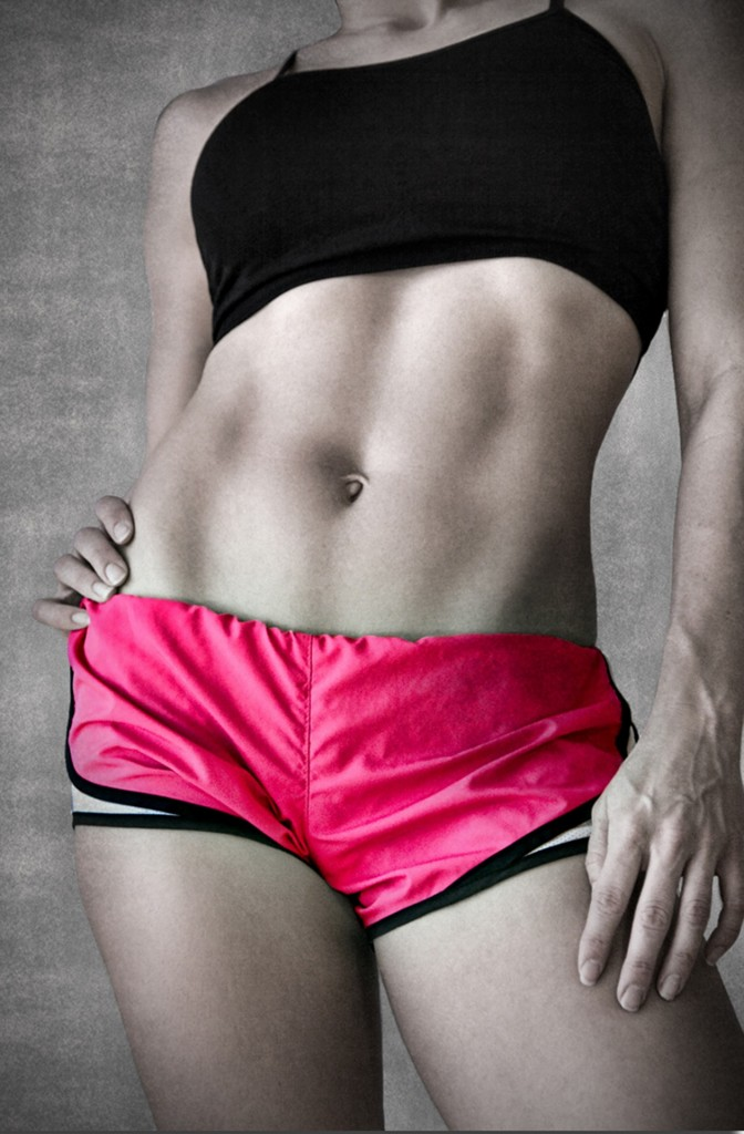 how to speed up your metabolism 672x1024
