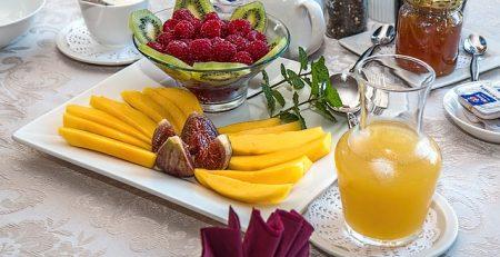 breakfast 1232620 640
