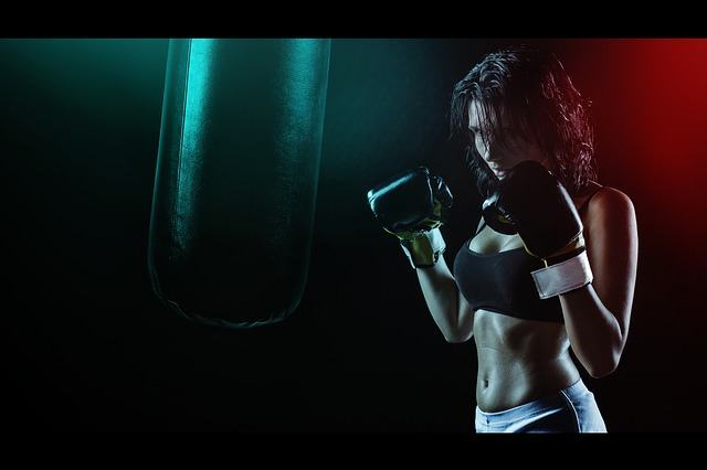 girl boxer 1333600 640