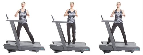 Side-Shuffles-treadmill