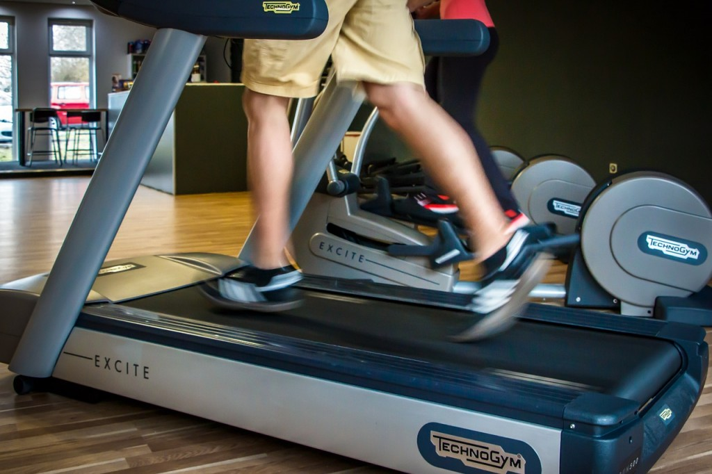 creative-ways-to-use-a-treadmill