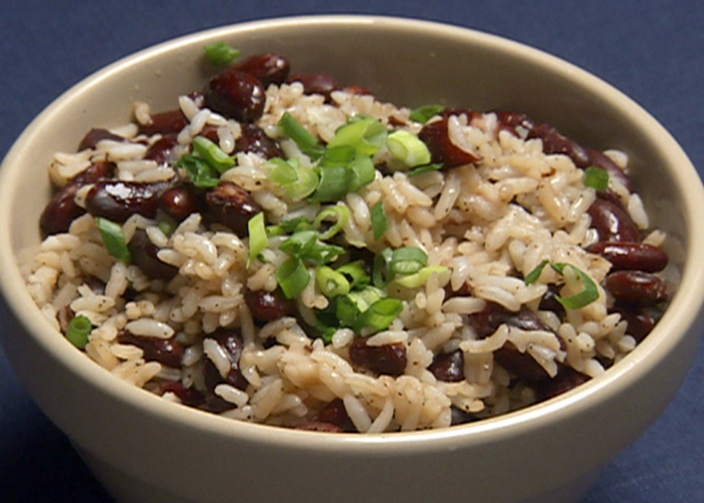 rice-and-beans