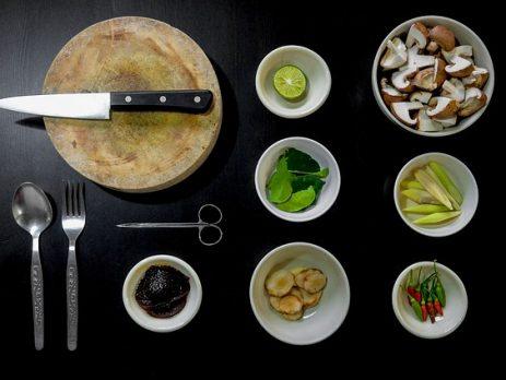 opciones de alimentos de la dieta hcg1