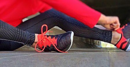 fitness myth debunked