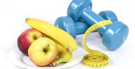 consejos y trucos de la dieta hcg
