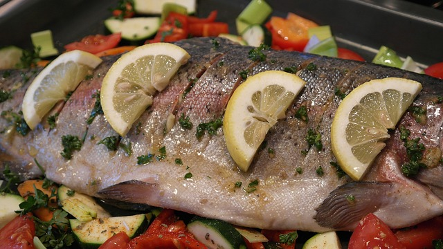 oregano-lemon-fish-with-asparagus