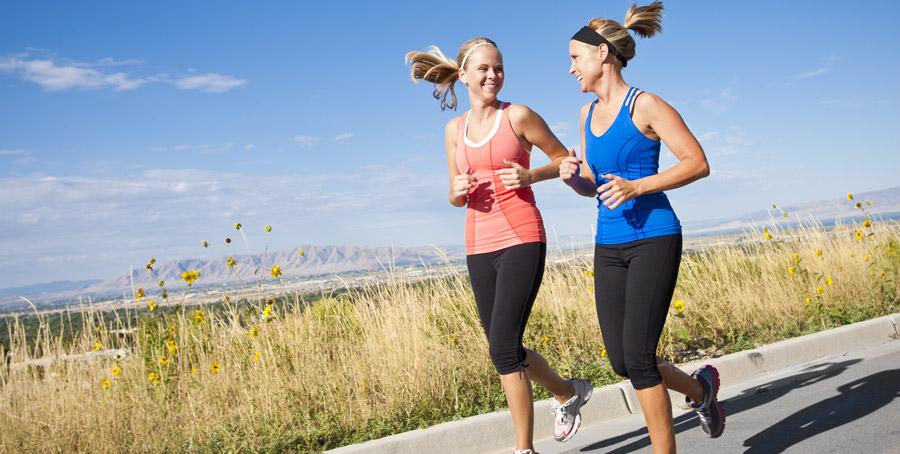workout buddy exercises large