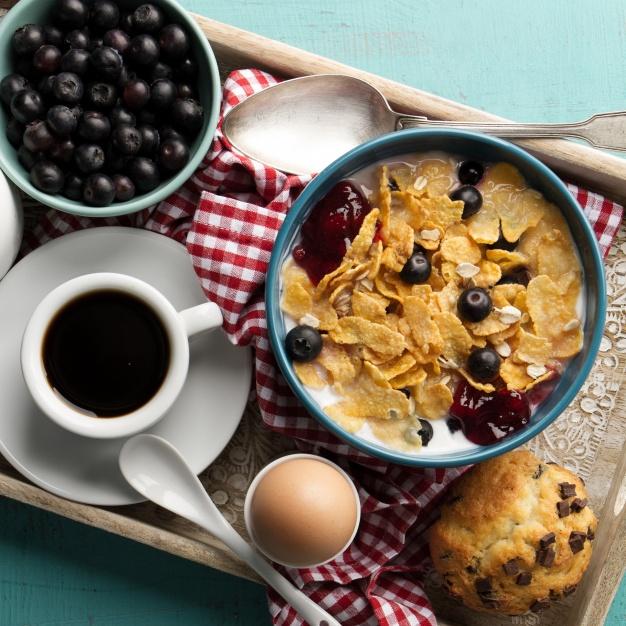 hcg shots breakfast mistakes avoid