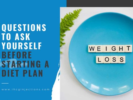 questions-to-ask-yourself-before-starting-diet-plan