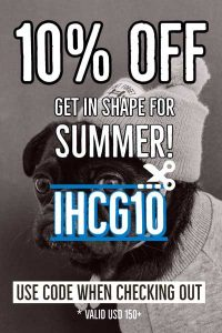 discount coupon ihcginjections