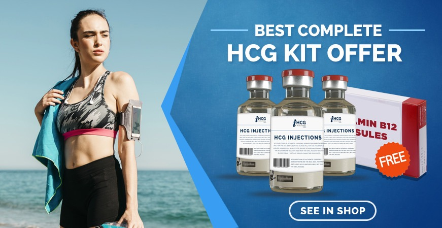 best hcg diet kit online offer