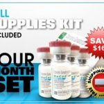 4 month hcg kit buy hcg