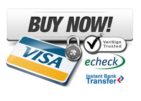 buy hcg visa