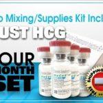 hcg danger injections diet weight loss