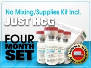 hcg danger injections diet weight loss