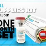 hcg diet 1 month set weight loss injections