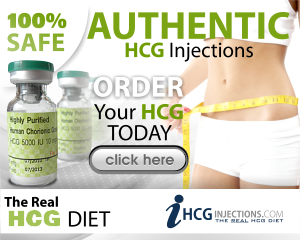 purchase hcg today