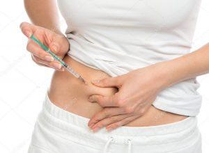 vitamin b12 injections