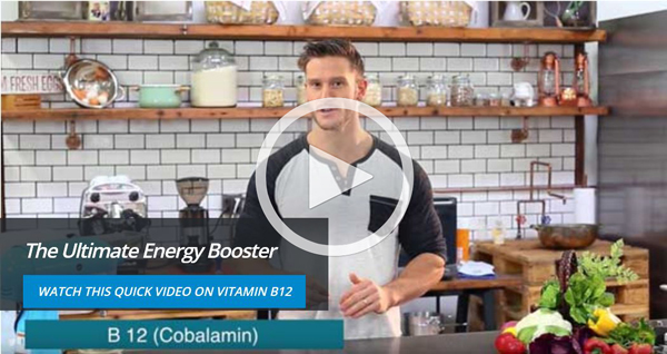b12-vitamin-and-energy-levels-explained-c