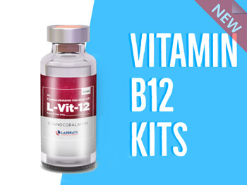 buy vitamin b12 shots