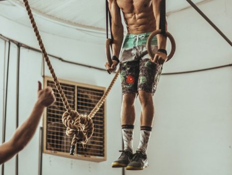 fitness-trends-2020
