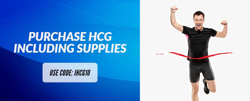hcg-for-men
