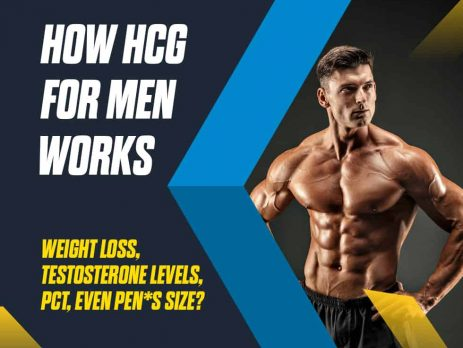 how-does-hcg-injections-for-men-work