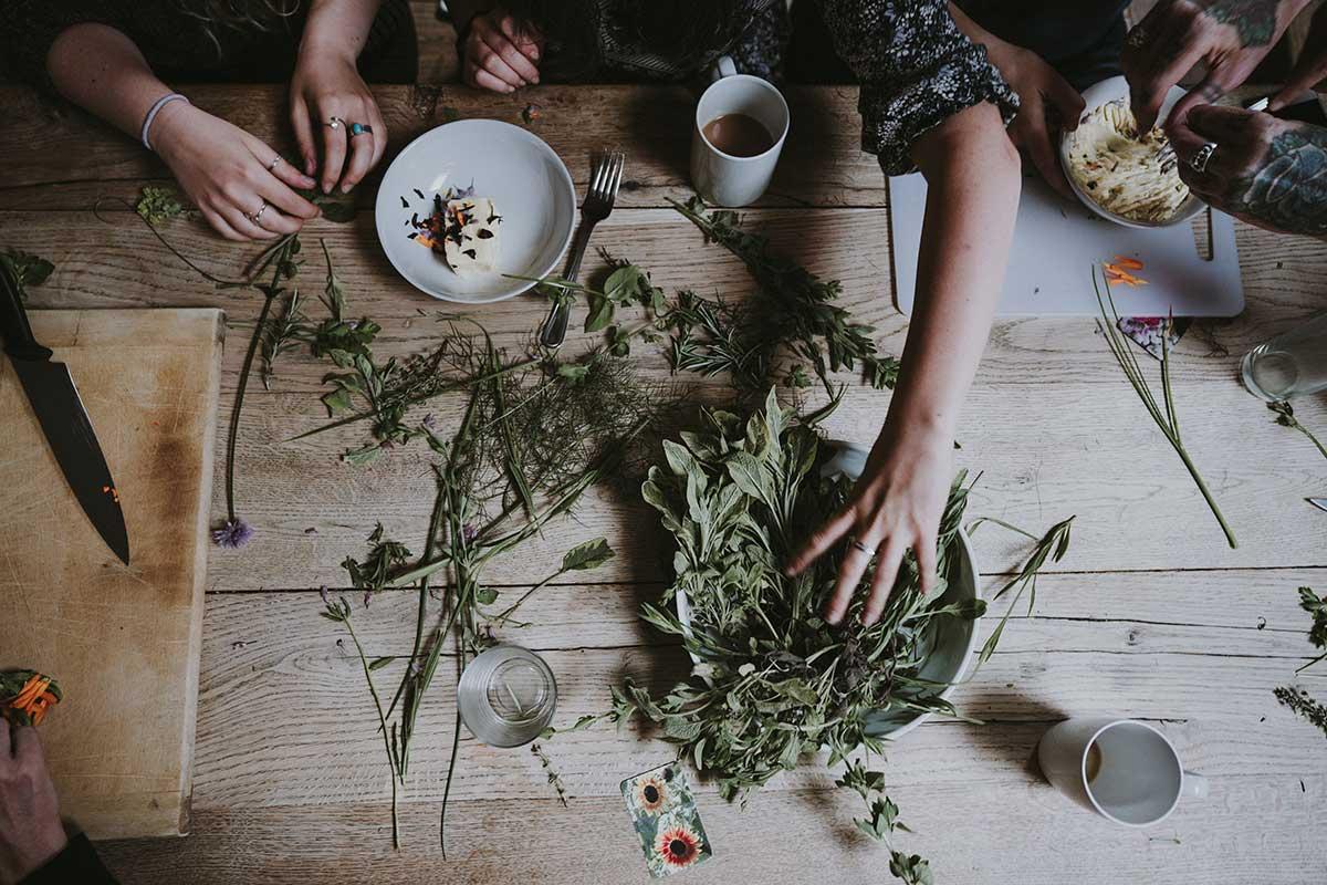 herbs-and-vitamins