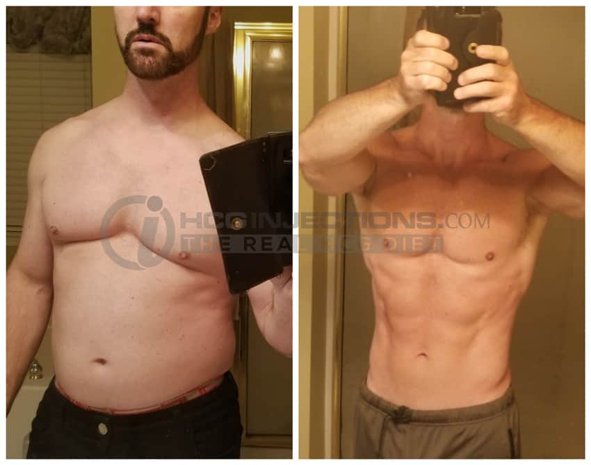 andrew-g-hcg-review